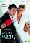 Матч Поинт (2005) скачать MP4 на телефон