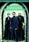 Матрица: Перезагрузка (2003) скачать бесплатно в хорошем качестве