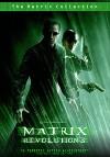 Матрица: Революция (2003) скачать бесплатно в хорошем качестве