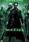 Матрица (1999) — скачать фильм MP4 — The Matrix