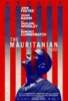 Мавританец (2021) — скачать фильм MP4 — The Mauritanian