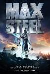 Макс Стил (2016) скачать бесплатно в хорошем качестве