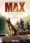 Макс (2015) — скачать на телефон бесплатно в хорошем качестве