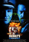 Флот МакХэйла (1997) — скачать на телефон бесплатно mp4
