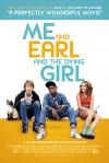 Я, Эрл и умирающая девушка (2015)