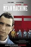 Костолом (2001) — скачать фильм MP4 — Mean Machine