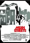 Злые улицы (1973) — скачать на телефон бесплатно mp4