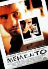 Помни (2000) — скачать бесплатно