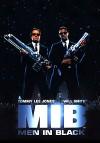 Люди в черном (1997) — скачать фильм MP4 — Men in Black