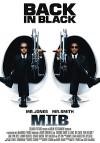Люди в черном 2 (2002) — скачать фильм MP4 — Men in Black 2