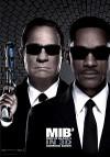 Люди в черном 3 (2012) — скачать фильм MP4 — Men in Black 3