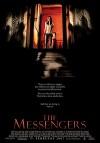 Посланники (2007) — скачать фильм MP4 — The Messengers