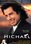 Майкл (1996) — скачать на телефон и планшет бесплатно