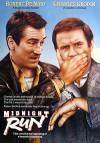 Успеть до полуночи (1988) — скачать фильм MP4 — Midnight Run