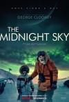 Полночное небо (2020) — скачать фильм MP4 — The Midnight Sky
