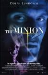 Миньон (1998) — скачать фильм MP4 — The Minion