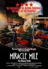 Волшебная миля (1988) — скачать фильм MP4 — Miracle Mile