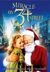 Чудо на 34-й улице (1947) — скачать фильм MP4 — Miracle on 34th Street