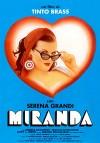 Миранда (1985)