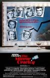 Зеркало треснуло (1980) — скачать бесплатно