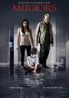 Зеркала (2008) — скачать фильм MP4 — Mirrors