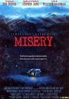Мизери (1990) скачать бесплатно в хорошем качестве