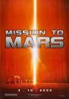 Миссия на Марс (2000) — скачать фильм MP4 — Mission to Mars
