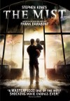 Мгла (2007) — скачать фильм MP4 — The Mist