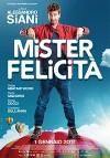 Мистер Феличита (2017) — скачать на телефон бесплатно mp4