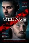Мохаве (2015) — скачать бесплатно
