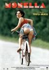 Шалунья (1998) — скачать на телефон бесплатно mp4