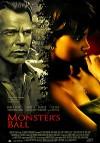 Бал монстров (2001) — скачать фильм MP4 — Monster's Ball