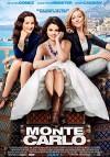 Монте-Карло (2011) — скачать фильм MP4 — Monte Carlo