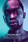 Лунный свет (2016) скачать на телефон бесплатно