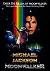 Лунная походка (1988) — скачать фильм MP4 — Moonwalker