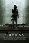 Морган (2016) — скачать на телефон бесплатно в хорошем качестве
