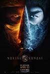 Мортал Комбат (2021) — скачать фильм MP4 — Mortal Kombat