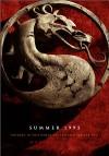 Смертельная битва (1995) — скачать бесплатно
