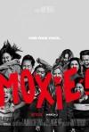 Бунтарка (2021) — скачать фильм MP4 — Moxie