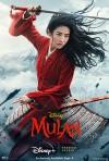 Мулан (2020) — скачать фильм MP4 — Mulan