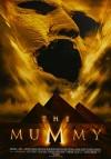 Мумия (1999) — скачать фильм MP4 — The Mummy