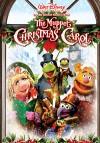 Рождественская сказка Маппетов (1992) — скачать фильм MP4 — The Muppet Christmas Carol