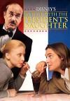Свидание с дочерью президента (1998) — скачать фильм MP4 — My Date with the President's Daughter