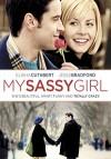 Дрянная девчонка (2008) — скачать фильм MP4 — My Sassy Girl