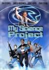 Мой научный проект (1985) скачать бесплатно в хорошем качестве
