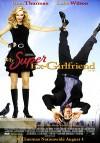Моя супер-бывшая (2006) — скачать фильм MP4 — My Super Ex-Girlfriend