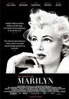 7 дней и ночей с Мэрилин (2011) — скачать на телефон бесплатно mp4