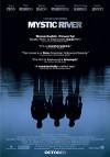 Таинственная река (2003) — скачать фильм MP4 — Mystic River