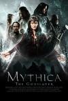 Мифика: Богоубийца (2016) — скачать фильм MP4 — Mythica: The Godslayer