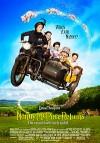 Моя ужасная няня 2 (2010) — скачать фильм MP4 — Nanny McPhee and the Big Bang
